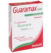 Guaramax 1000