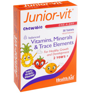 Junior-Vit