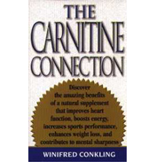 Carnitine Connection