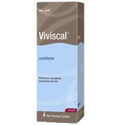 Viviscal Conditioner