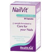 NailVit