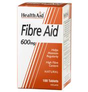 Fibre-Aid