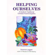 Helping Ourselves