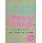 Beauty Scoop