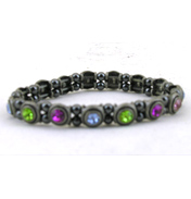 Hematite Bracelet 5