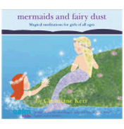 Mermaids and Fairy Dust