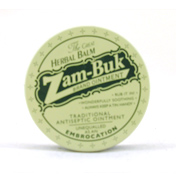 Zam-Buk Herbal Balm