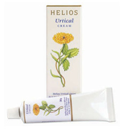 Homeopathy Urtical Cream