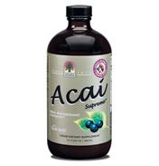 Natures Answer Platinum Liquid ACAI Juice with…