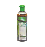 Chocolate Conditioner by Faith In Nature