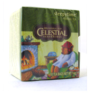 Celestial Seasonings Sleepytime 10 Bags