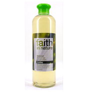 Faith in Nature Seaweed Shower Gel & Foam Bath…