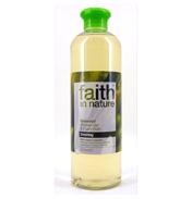 Faith in Nature Seaweed Shower Gel & Foam Bath…