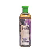Faith in Nature Lavender & Geranium Shampoo…