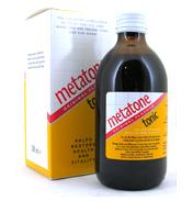 Metatone Tonic