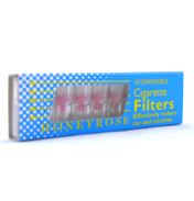 Honeyrose Mini Filters 10 Filters
