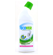 Ecover Concentrated Toilet Cleaner 750ml