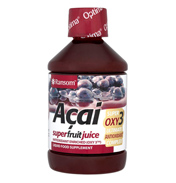 Acai Super Fruit Juice