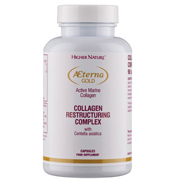 Aeterna Gold Collagen Restructuring Complex