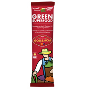 Amazing Grass Berry Green Superfood 240g