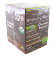 Amazing Grass Chocolate Amazing Meal 440g