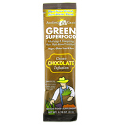 Amazing Grass Chocolate Green Superfood 8g (1…