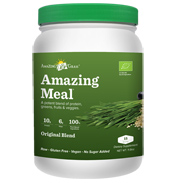 Amazing Grass Original Amazing Meal 32g (10…