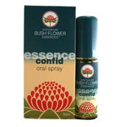Confid Oral Spray 20ml