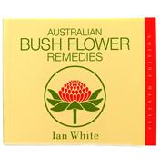 Australian Bush Flower Essences Book