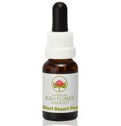 Sturt Desert Pea Essence