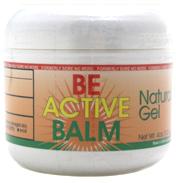 Be Active Balm 113g