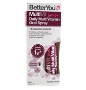 MultiVit JUNIOR Daily Oral Spray