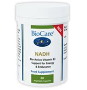 NADH 5mg