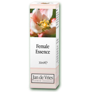 Female Essence