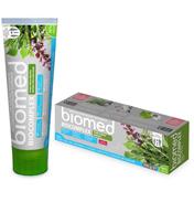 Biomed Biocomplex Fluoride Free Toothpaste