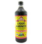 BRAGG Liquid Aminos 946ml