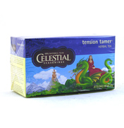 Celestial Seasonings Tension Tamer 20 Bags