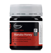 Comvita UMF 10+ Active Manuka Honey 250g