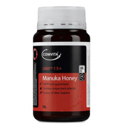 Comvita Manuka Honey Active UMF15+ 250g