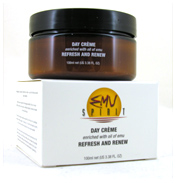Emu Spirit Moisturising Day Cream
