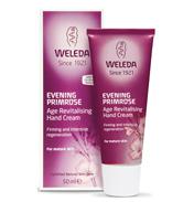 Evening Primrose Hand Cream