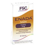 Enada Nadh Vitality 5mg