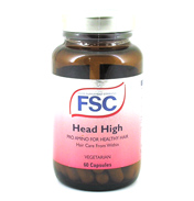 Head High Pro-Amino