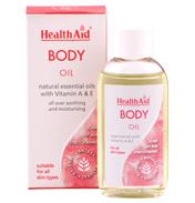 XM Oil Skin Care