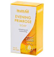 Evening Primrose Soap