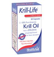Krill-Life