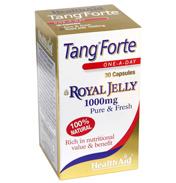 TangForte 1000mg