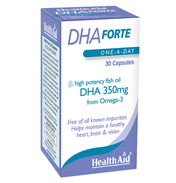 DHA Forte