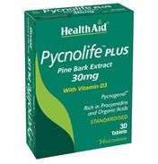 Pycnolife PLUS