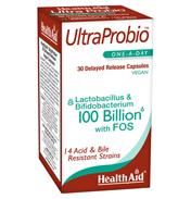 UltraProbio